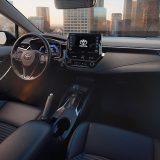 autonet.hr_Toyota_Corolla_2018-11-16_025