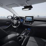 autonet.hr_Toyota_Corolla_2018-11-16_027