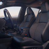 autonet.hr_Toyota_Corolla_2018-11-16_028