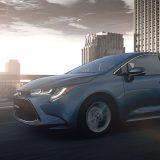 autonet.hr_Toyota_Corolla_2018-11-16_029