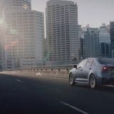 autonet.hr_Toyota_Corolla_2018-11-16_030