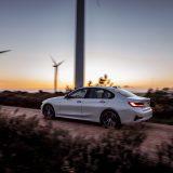 autonet.hr_BMW_330e_2018-11-19_002