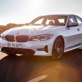 autonet.hr_BMW_330e_2018-11-19_005