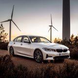 autonet.hr_BMW_330e_2018-11-19_006