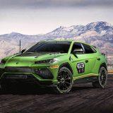 autonet.hr_Lamborghini_Urus_ST-X_2018-11-19_001