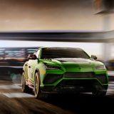 autonet.hr_Lamborghini_Urus_ST-X_2018-11-19_003