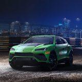 autonet.hr_Lamborghini_Urus_ST-X_2018-11-19_005