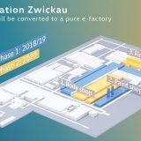 autonet.hr_Volkswagen_tvornica_Zwickau_2018-11-20_003