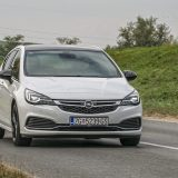 autonet.hr_Opel_Astra_1.6_DTH_Innovation_2018-11-20_001