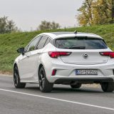 autonet.hr_Opel_Astra_1.6_DTH_Innovation_2018-11-20_005