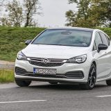 autonet.hr_Opel_Astra_1.6_DTH_Innovation_2018-11-20_007