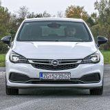 autonet.hr_Opel_Astra_1.6_DTH_Innovation_2018-11-20_008