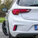 autonet.hr_Opel_Astra_1.6_DTH_Innovation_2018-11-20_015