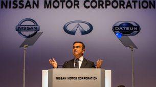 Carlos Ghosn podnio ostavku na mjesto šefa Renaulta, imenovani su već novi predsjednik Uprave i novi generalni direktor