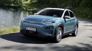 Hyundai Kona Electric – automobil bez kompromisa