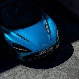 autonet.hr_McLaren_720S_Spider_2018-11-22_001