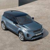 autonet.hr_Land_Rover_Range_Rover_Evoque_2018-11-23_002