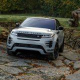 autonet.hr_Land_Rover_Range_Rover_Evoque_2018-11-23_004