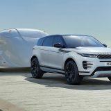autonet.hr_Land_Rover_Range_Rover_Evoque_2018-11-23_005