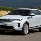 autonet.hr_Land_Rover_Range_Rover_Evoque_2018-11-23_006