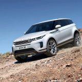 autonet.hr_Land_Rover_Range_Rover_Evoque_2018-11-23_007