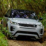 autonet.hr_Land_Rover_Range_Rover_Evoque_2018-11-23_008