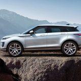 autonet.hr_Land_Rover_Range_Rover_Evoque_2018-11-23_010