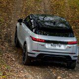 autonet.hr_Land_Rover_Range_Rover_Evoque_2018-11-23_012