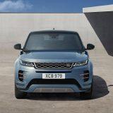 autonet.hr_Land_Rover_Range_Rover_Evoque_2018-11-23_014