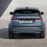 autonet.hr_Land_Rover_Range_Rover_Evoque_2018-11-23_015