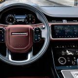 autonet.hr_Land_Rover_Range_Rover_Evoque_2018-11-23_016