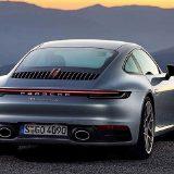 autonet.hr_Porsche_911_2018-11-26_007