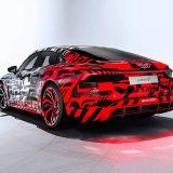 autonet.hr_Audi_E-Tron_GT_2018-11-28_003