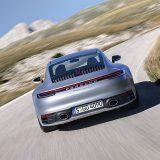 autonet.hr_Porsche_911_2018-11-28_002