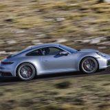 autonet.hr_Porsche_911_2018-11-28_003