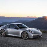autonet.hr_Porsche_911_2018-11-28_005