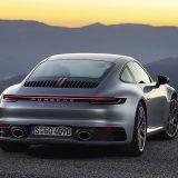 autonet.hr_Porsche_911_2018-11-28_007