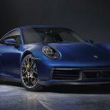autonet.hr_Porsche_911_2018-11-28_009