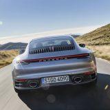 autonet.hr_Porsche_911_2018-11-28_017