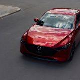 autonet.hr_Mazda3_2018-11-28_002