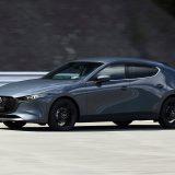 autonet.hr_Mazda3_2018-11-28_003