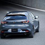 autonet.hr_Mazda3_2018-11-28_006
