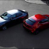 autonet.hr_Mazda3_2018-11-28_007