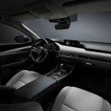 autonet.hr_Mazda3_2018-11-28_016