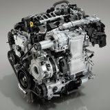 autonet.hr_Mazda3_2018-11-28_025