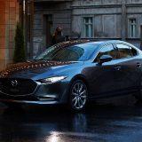 autonet.hr_Mazda3_2018-11-28_026