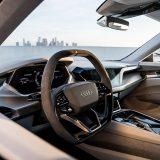 autonet.hr_Audi_E-Tron_GT_2018-11-29_004