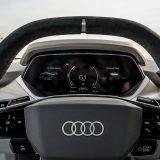 autonet.hr_Audi_E-Tron_GT_2018-11-29_005