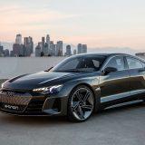 autonet.hr_Audi_E-Tron_GT_2018-11-29_007