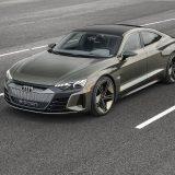 autonet.hr_Audi_E-Tron_GT_2018-11-29_014